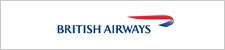 linie aeriană British Airways BA, United Kingdom
