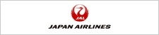 linie aeriană Japan Airlines JL, Japan