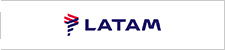 Aviakompaniya LATAM Airlines LA, Chile