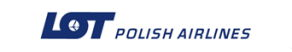 linie aeriană LOT Polish Airlines LO, Poland