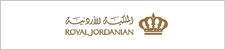 Royal Jordanian flights, info, routes, booking