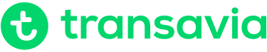 Airline Transavia France TO, France